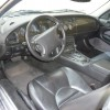 Jaguar XK8 COUPE' 4.0 V8 su LeonCar