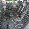 Maserati QUATTROPORTE 4.2 V8 su LeonCar