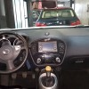 Nissan JUKE 1.6 TEKNA su LeonCar