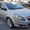 Opel CORSA 1.3 CDI su LeonCar