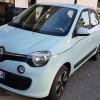 Renault TWINGO 1.0 ZEN su LeonCar