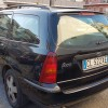 Ford FOCUS STATION WAGON 1.8  TDI ANNO 2004 su LeonCar
