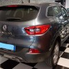 Renault KADJAR 1.6 DCI INTENS 4WD su LeonCar