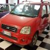 Suzuki WAGON R 1.3 CDI su LeonCar