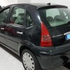 Citroen C 3 1.4 TDI EXCLUSIVE su LeonCar