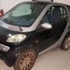 Smart FORTWO COUPE' PASSION 600 su LeonCar