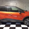 Renault CAPTUR 1.5 DCI 90 CV IPNOTIC su LeonCar