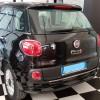 Fiat 500 L 1.3 D MULTIJET POP STAR ANNO 2014 su LeonCar