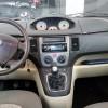 Lancia MUSA 1.9 D MULTIJET ANNO 2006 su LeonCar