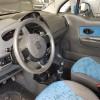 Chevrolet MATIZ 1.0 GPL ANNO 2008 su LeonCar