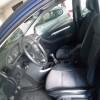 Mercedes Benz CLASSE A A 180 CDI ANNO 2005 su LeonCar