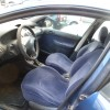 Peugeot 206 PEUGEOT 206 1.2  BENZ. ANNO 2004 su LeonCar