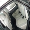Nissan QASHQAI 2.0 D ACENTA  4X4 ANNO 2011 su LeonCar