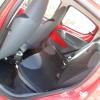 Peugeot 107 1.0  ANNO 2010 su LeonCar