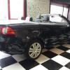 Volkswagen EOS 2.0 TDI 140 CV ANNO 2006 su LeonCar